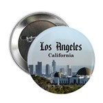 "Los Angeles 2.25"" Button (10 pack)"
