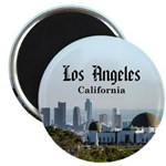 Los Angeles Magnet