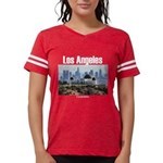 Los Angeles Womens Football Shirt