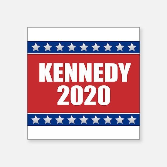 Kennedy 2020 Sticker