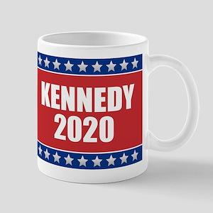 Kennedy 2020 Mugs