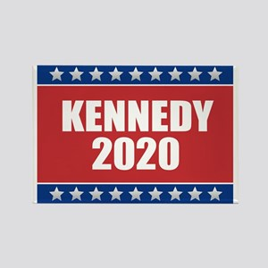Kennedy 2020 Magnets