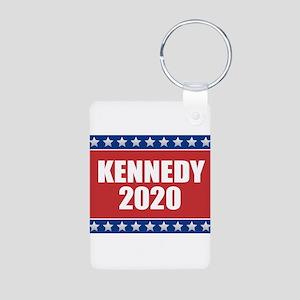 Kennedy 2020 Keychains