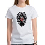Prayer Police Women's T-Shirt