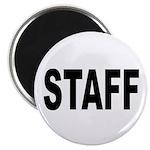 Staff 2.25