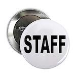 Staff Button