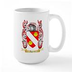 Agirre Large Mug