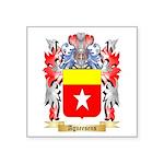 Agneesens Square Sticker 3