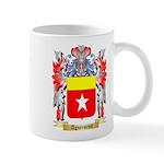 Agneesens Mug
