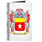 Agnesi Journal