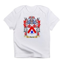 Agnew Infant T-Shirt
