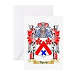 Agnew Greeting Cards (Pk of 10)