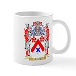 Agnew Mug