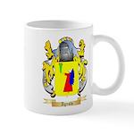 Agnolo Mug