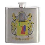 Agnolozzi Flask