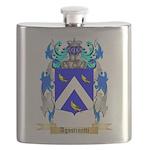 Agostinetti Flask