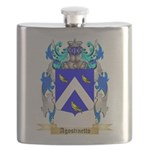 Agostinetto Flask