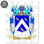 Agostinone Puzzle