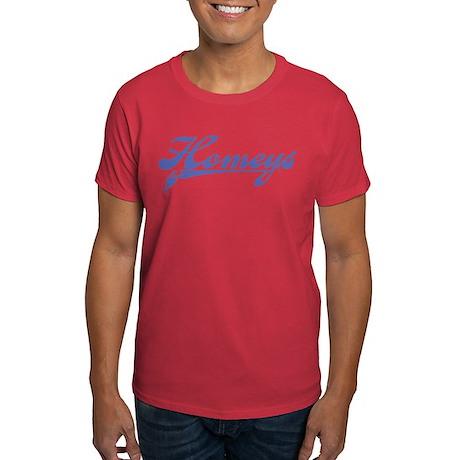 For My Homeys Dark T-Shirt