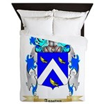 Agoston Queen Duvet