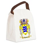 Aguayo Canvas Lunch Bag