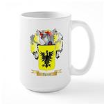 Aguiar Large Mug