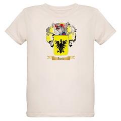 Aguila T-Shirt