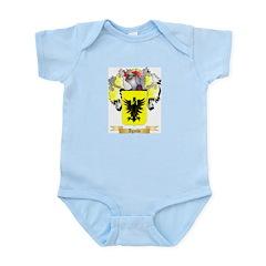 Aguila Infant Bodysuit