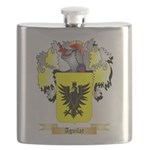 Aguilar Flask