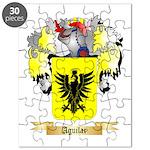 Aguilar Puzzle