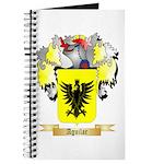 Aguilar Journal