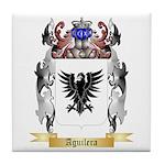 Aguilera Tile Coaster