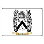 Aguillaume Banner