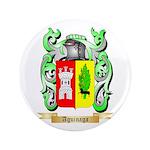 Aguinaga 3.5