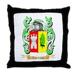 Aguinaga Throw Pillow