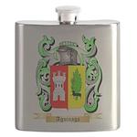 Aguinaga Flask