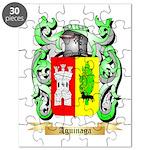 Aguinaga Puzzle