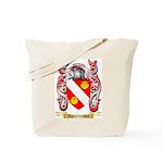Aguirrezabal Tote Bag