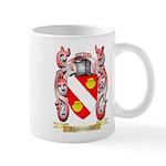 Aguirrezabal Mug