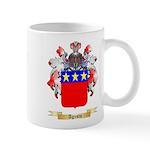 Agusto Mug