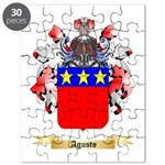 Agusto Puzzle