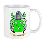 Ahern Mug