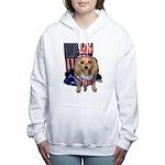 Yorkie Doodle Dandy Sweatshirt