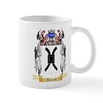 Ahlfors Mug