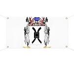 Ahlgren Banner