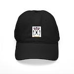 Ahlmark Black Cap
