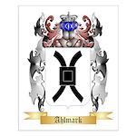 Ahlmark Small Poster