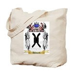 Ahlmark Tote Bag