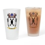 Ahlstedt Drinking Glass