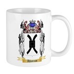 Ahlstrom Mug